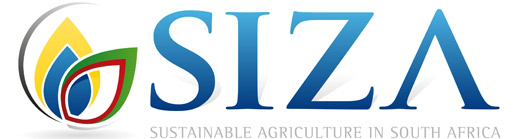 The Sustainability Initiative of South Africa (SIZA)